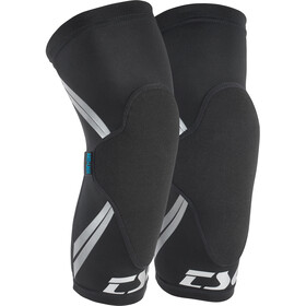 TSG Dermis A Knee-Sleeve black